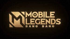 Read more about the article MOBA Kok Analog? Ini Dia Penjelasan Tentang Game Mobile Legends